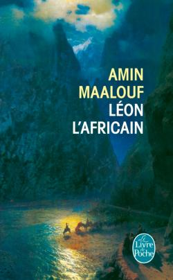 Léon l'africain